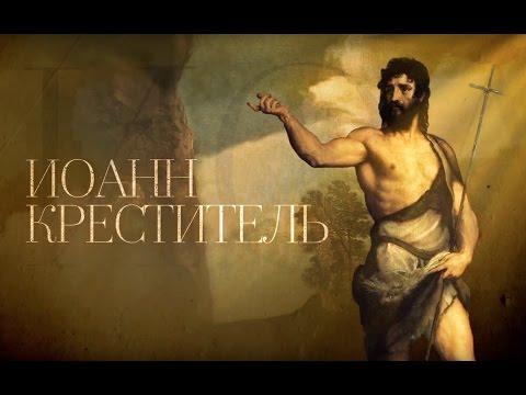Молитва православного воина перед боем