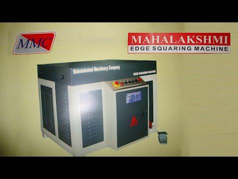 Automatic Sugarcane Juice Extractor Thread Book Sewing Machine peenya bangalore india