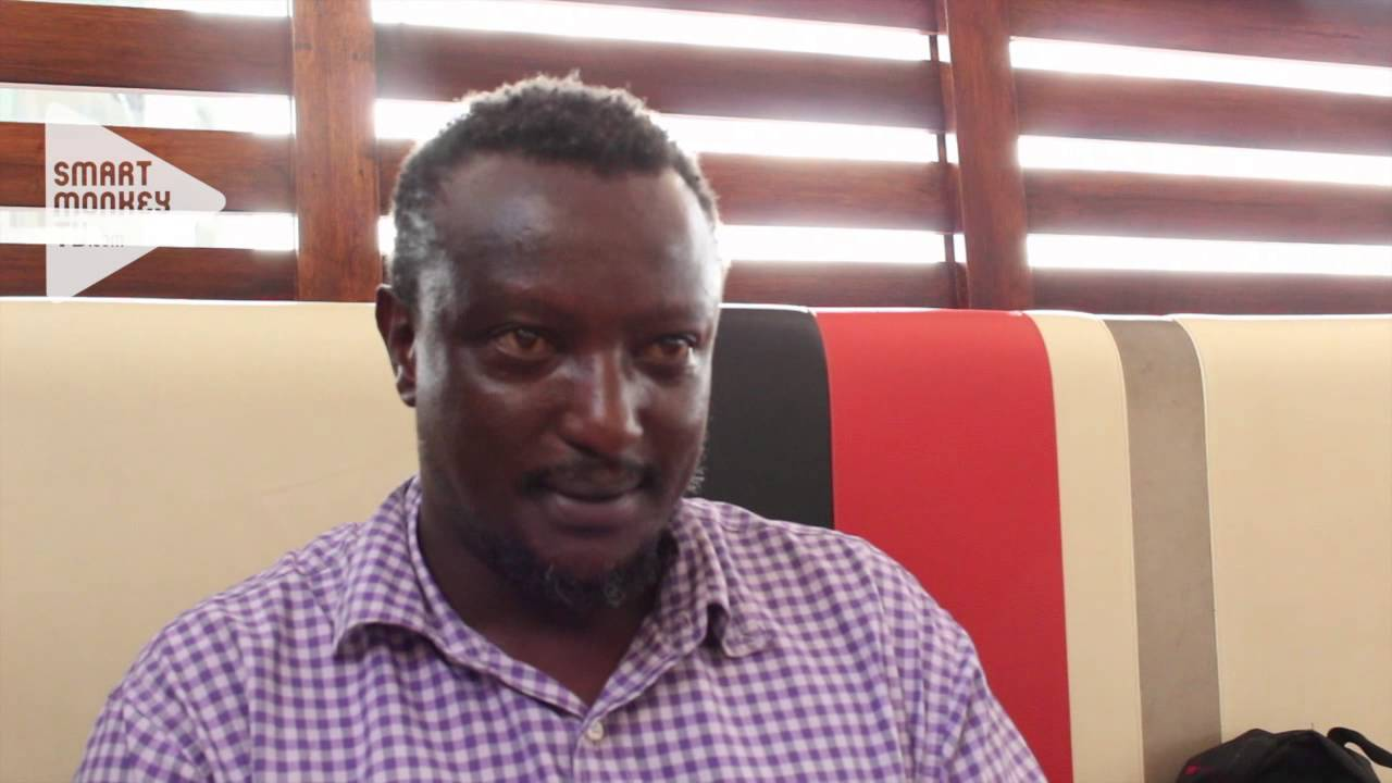 Writer Binyavanga Wainana on the historic role and reputation of Kenya's Dedan Kimathi