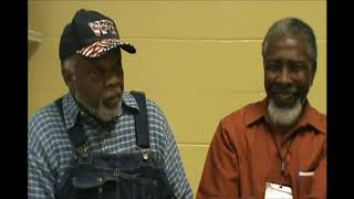 Uncle Remus Stories Told By Mr. Mack Rose To The Children May 1, 2019