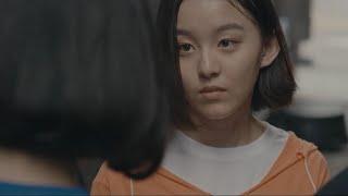 在韩国它打败了《寄生虫》最佳剧本奖《蜂鸟》告诉你成长的秘密!【老景观影】