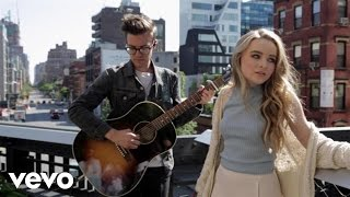 Sabrina Carpenter - Right Now (Acoustic)