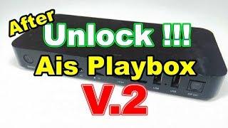 ais playbox unlock - 免费在线视频最佳电影电视节目 - Viveos Net