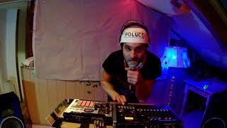 Video Michal a David LIVE - Femily Stream 04. 04. 2020