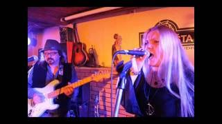 Video ZPOMALENEJ ČAS   - Pavlusha Trio