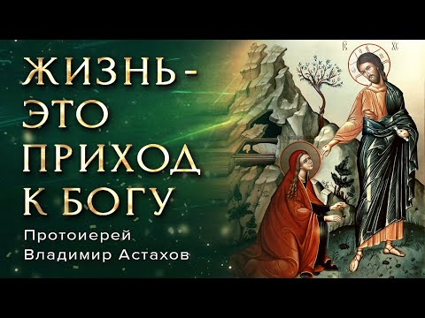https://youtu.be/KId_VeSMTr4