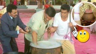 Tanikella Bharani Fantastic Comedy Scene || Latest Telugu Comedy Scenes || TFC Comedy