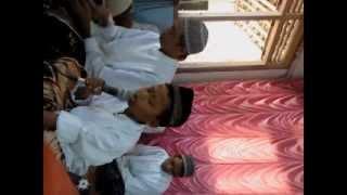 preview picture of video 'AL MUHIBBIN GRUP'
