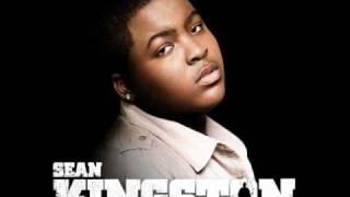 Sean Kingston - Take You There