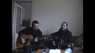 Video Madona Secret (cover by Iv-On)