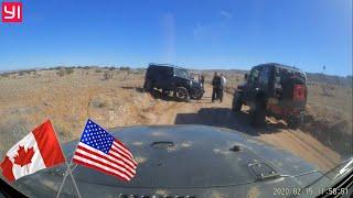 Road Rage USA & Canada | Bad Drivers, Fails, Crashes, Instant Karma, Brake check |North America 2020
