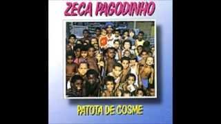 PATOTADECOSME-ZecaPagodinho[1987]