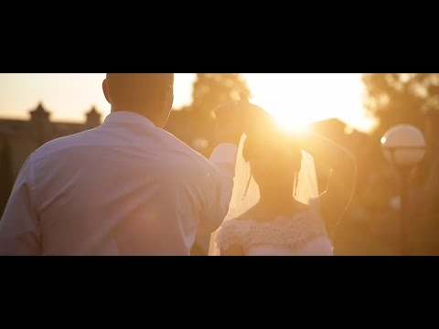Dream Life, відео 18
