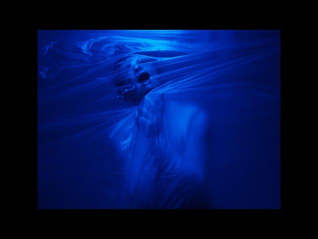 Isolation - Jack Rua