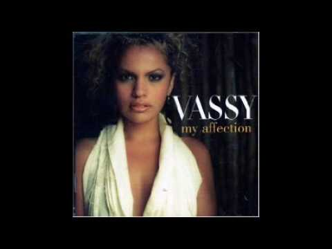 Get Busy (Song) by Vassy and Katalyst