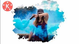 ink splatter footage - ฟรีวิดีโอออนไลน์ - ดูทีวีออนไลน์ - คลิปวิดีโอ