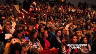 Interviste di Tommaso Mattei al Congresso Mondiale ANPEC-EXPO 2015