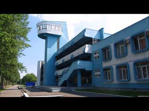 TOP 6 достопримечательностей города Мозырь.