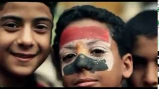أغنية محمد فؤاد ربنا معاك مونتاج أحمد غانم تحميل MP3