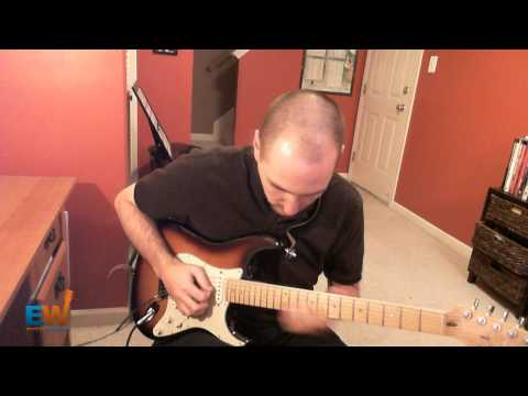 how to play the solo to the cars shake it up baltimore guitar lessons. Black Bedroom Furniture Sets. Home Design Ideas