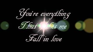 Chester See- Everything lyrics