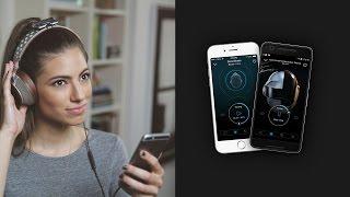 3D Audio on Your iOS Phone or Tablet – Nx App Tutorial