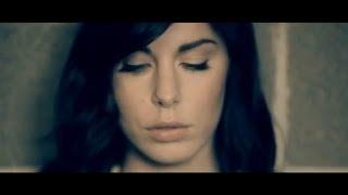Alex Britti, Bianca Atzei - Non È Vero Mai