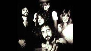 Fleetwood Mac - Why