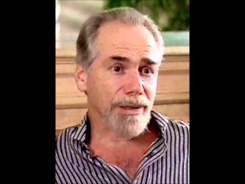 Vidéo de Robert Silverberg