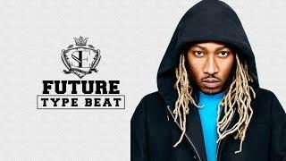 Future Feat. T.I.- Magic (Street Empire Remix)