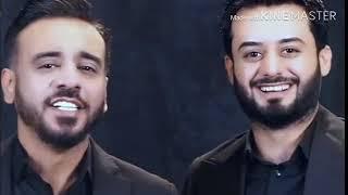 اغاني طرب MP3 نصرت البدر & حسام الماجد // عراق الخير ✌????????✌???????? تحميل MP3