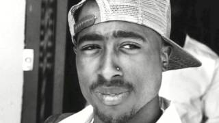 2Pac Thugs Get Lonely Too Ft. Tech Nine 1994 OFFICIAL Original Unreleased