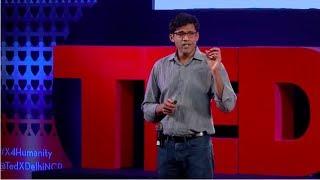 تحميل اغاني If you are smart, why aren't you happy? | Raj Raghunathan | TEDxDelhi MP3
