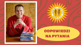 Прямая трансляция пользователя Luczis – Szkoła Miłość Życia