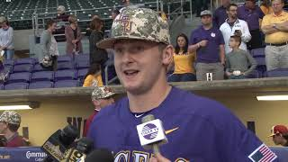 """FULL SOUND 