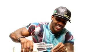 "Nikko London Taste Tests 50 Cent ""EFFEN Vodka"" and Gives Honest Review"