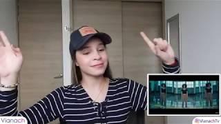 SEBASTIAN YATRA, CAMILO   EN GUERRA (VIDEO OFICIAL) Reactiva Reaction