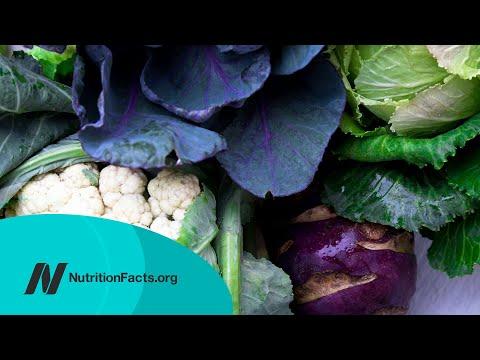 Prostata heilpflanzen