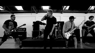 Barracks - Strangers (OFFICIAL MUSIC VIDEO)