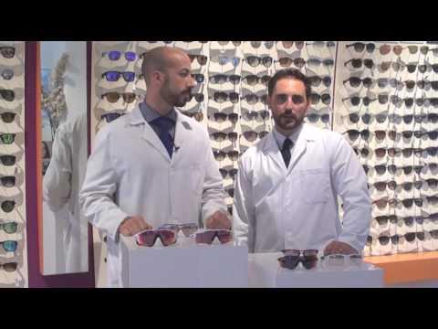Mejor Gafas De Sol Hombre Deporte – Revista Visor 27312462c21e