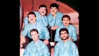تحميل اغاني فرقة السلطانيز-1988_هجران_haitham haddad MP3