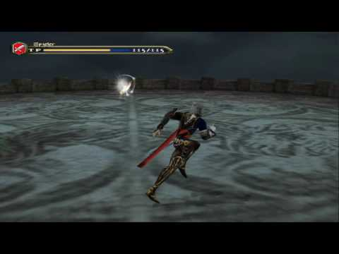 Download Castlevania Curse Of Darkness Ps2 Gameplay 1080p Pcsx2