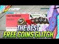 FIFA 20 FREE COINS GLITCH! 👀🔥