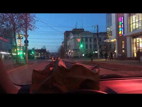 Czynnikiem sprawczym kupna koni w Tomsku