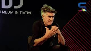 Pritzker Prize winner Alejandro Aravena on private housing projects