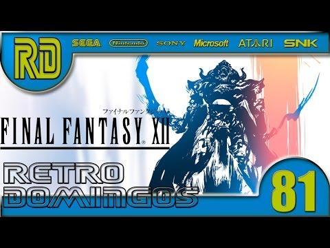 trucos final fantasy x-2 playstation 2