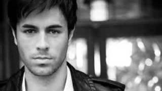Enrique Iglesias - Do you know w/ lyrics