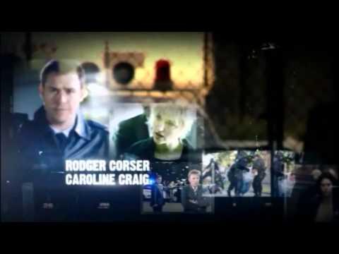 Download Underbelly Season 3 Opening Mp4 & 3gp | NetNaija