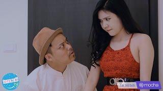 Kem Xôi TV: Tập 114 – Chừa tội ấn bừa