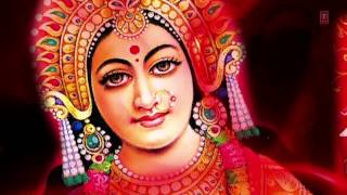 Jai Jai Maa Dhuni By Narendra Chanchal